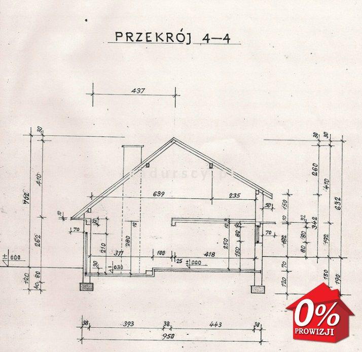 Dom na sprzedaż Kocmyrzów  340m2 Foto 8