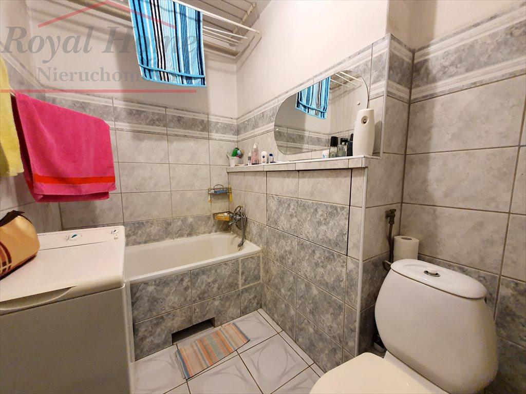 Mieszkanie dwupokojowe na sprzedaż Wrocław, Krzyki, Huby, Borowska  39m2 Foto 7