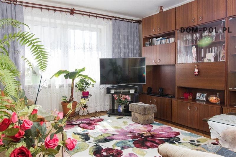 Dom na sprzedaż Lublin, Bronowice  183m2 Foto 12