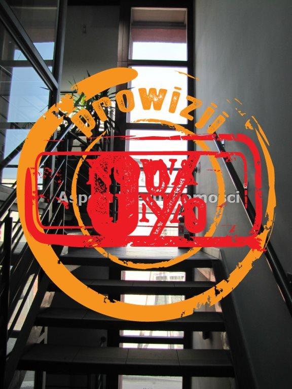 Lokal użytkowy na sprzedaż Bielsko-Biała  409m2 Foto 3