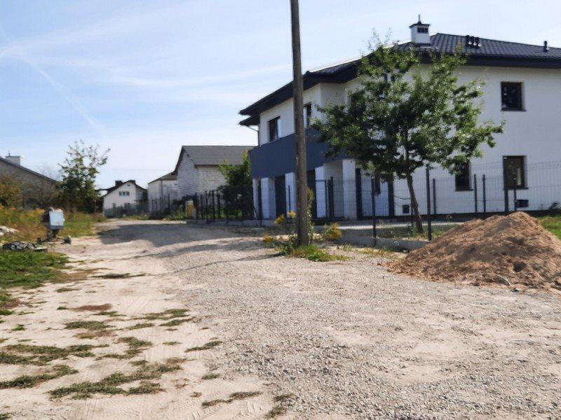 Dom na sprzedaż Stare Babice, Lipków  210m2 Foto 5