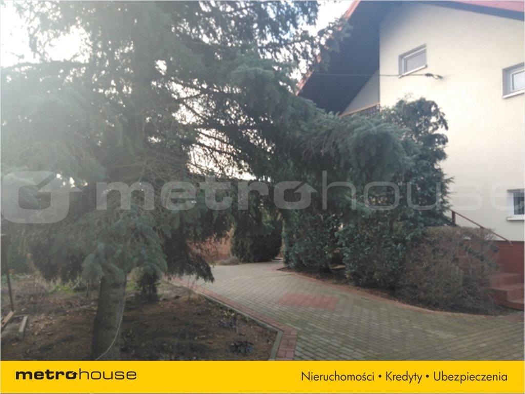 Dom na sprzedaż Warszawa, Rembertów  175m2 Foto 8