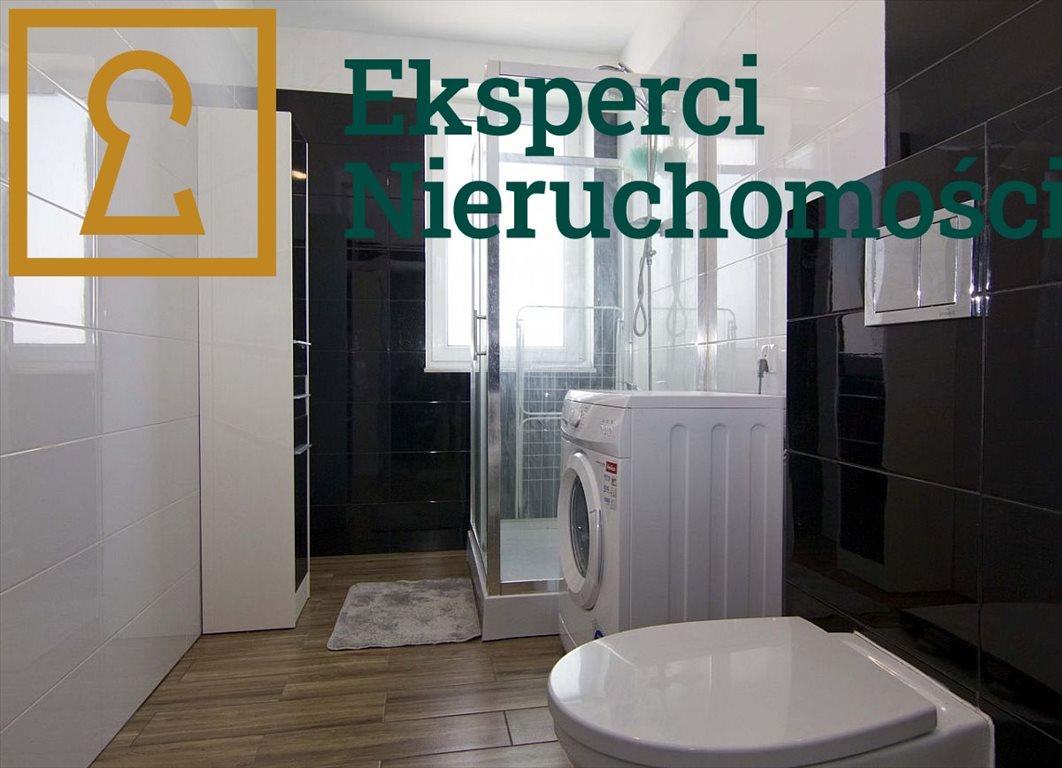 Dom na sprzedaż rzeszów, Budziwój  120m2 Foto 5