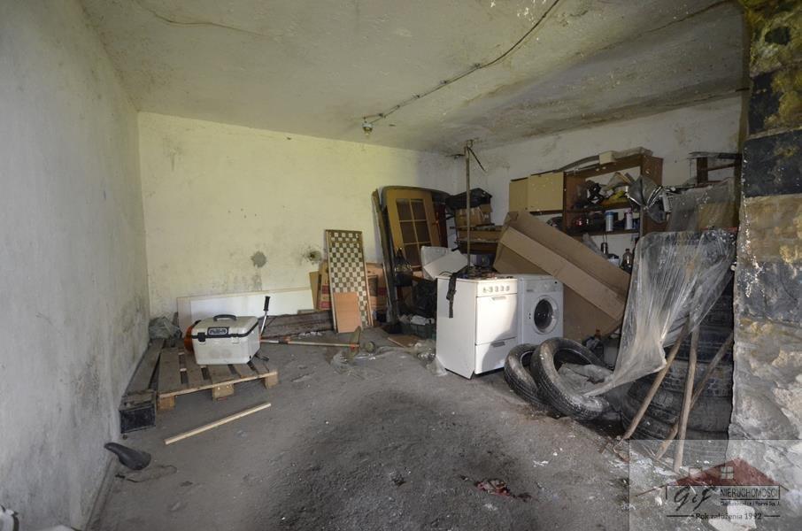 Mieszkanie dwupokojowe na sprzedaż Jarosław  49m2 Foto 13