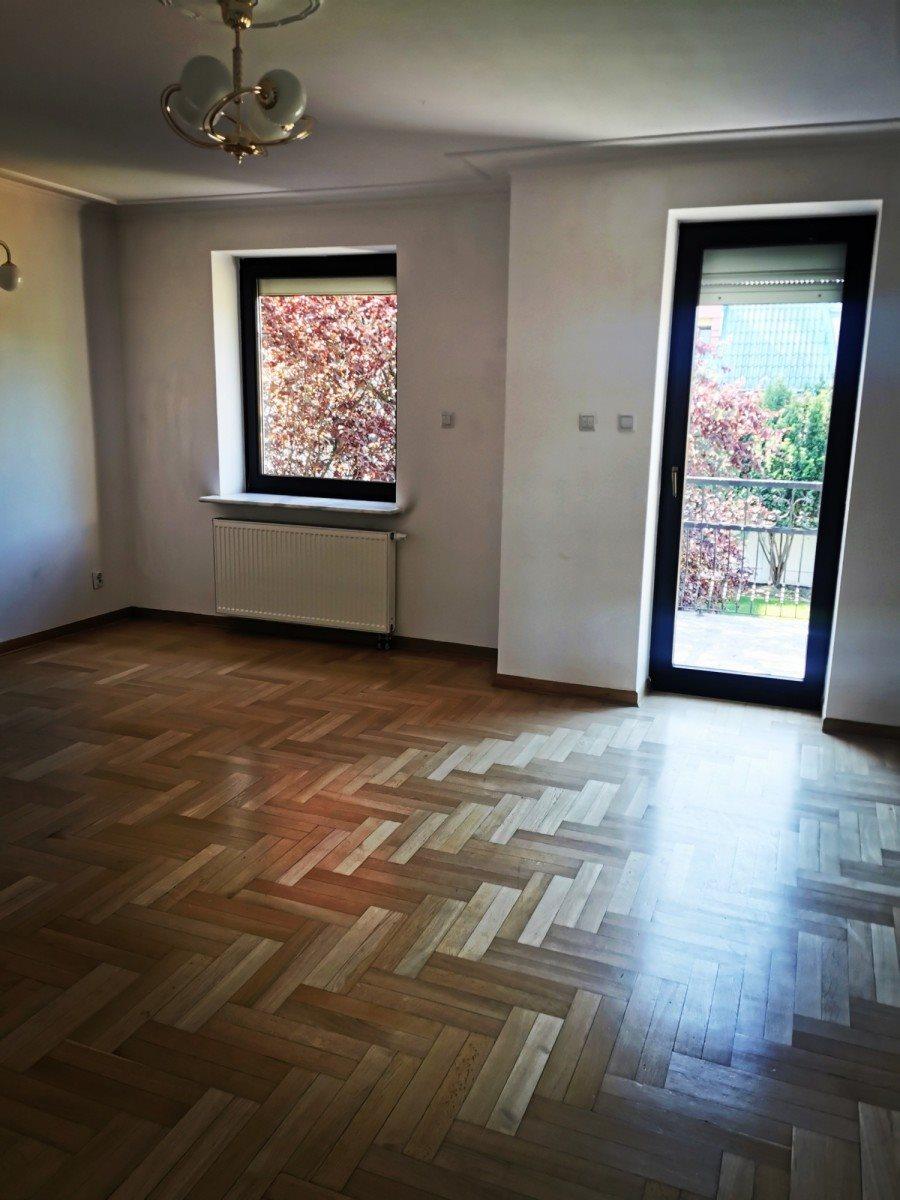 Dom na sprzedaż Warszawa, Ursynów, Makolągwy  390m2 Foto 4