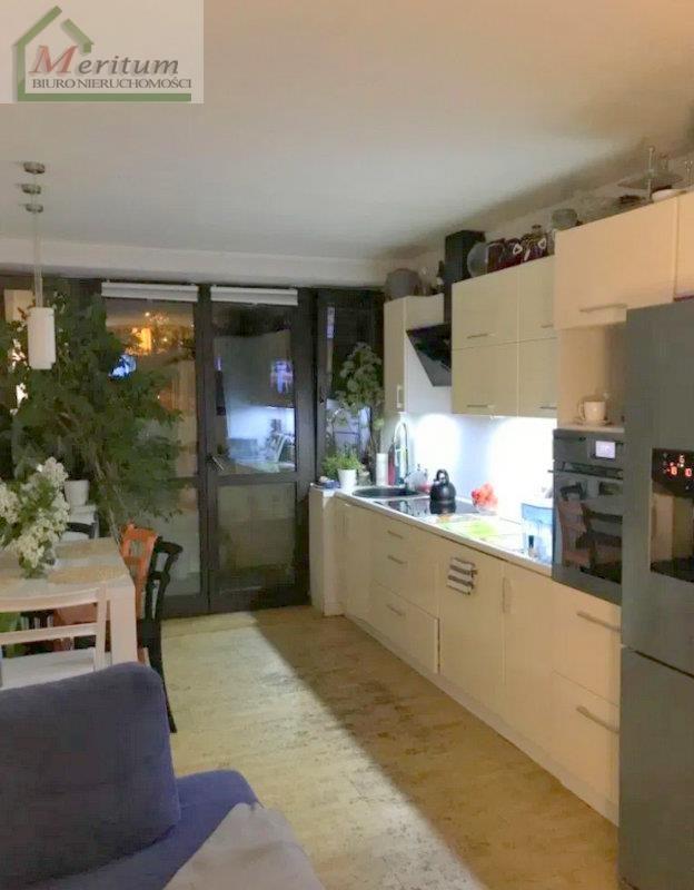 Mieszkanie trzypokojowe na sprzedaż Nowy Sącz  54m2 Foto 3