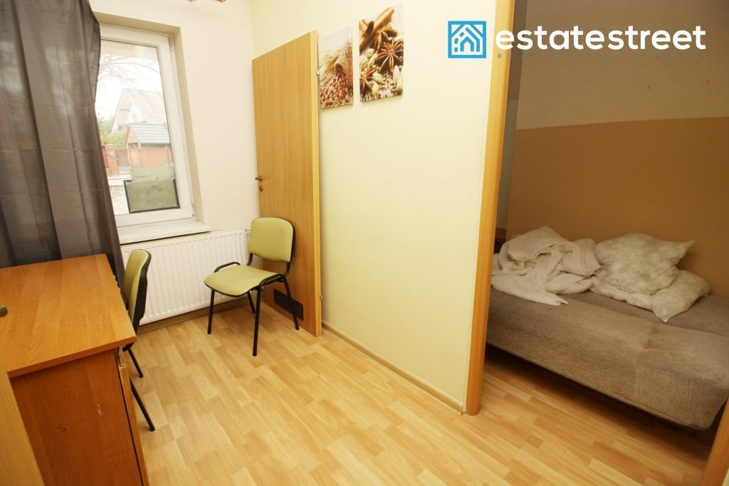 Dom na wynajem Kraków, Ruczaj, Turonia  180m2 Foto 12