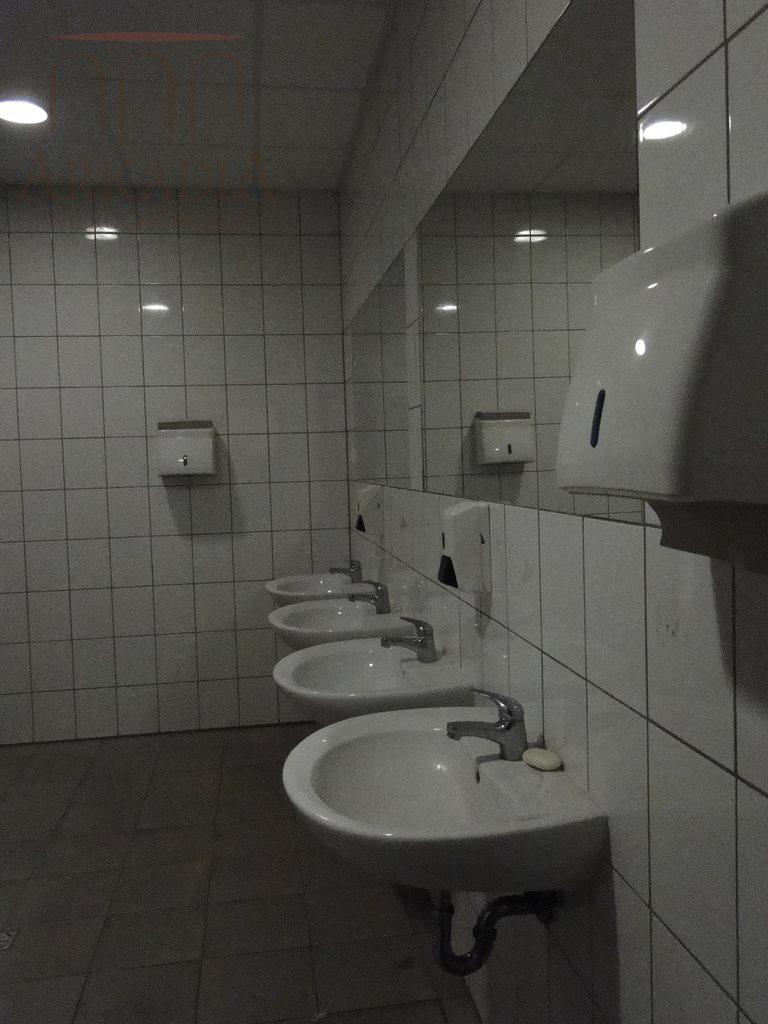 Lokal użytkowy na wynajem Lublin, Abramowice, Głuska  700m2 Foto 9