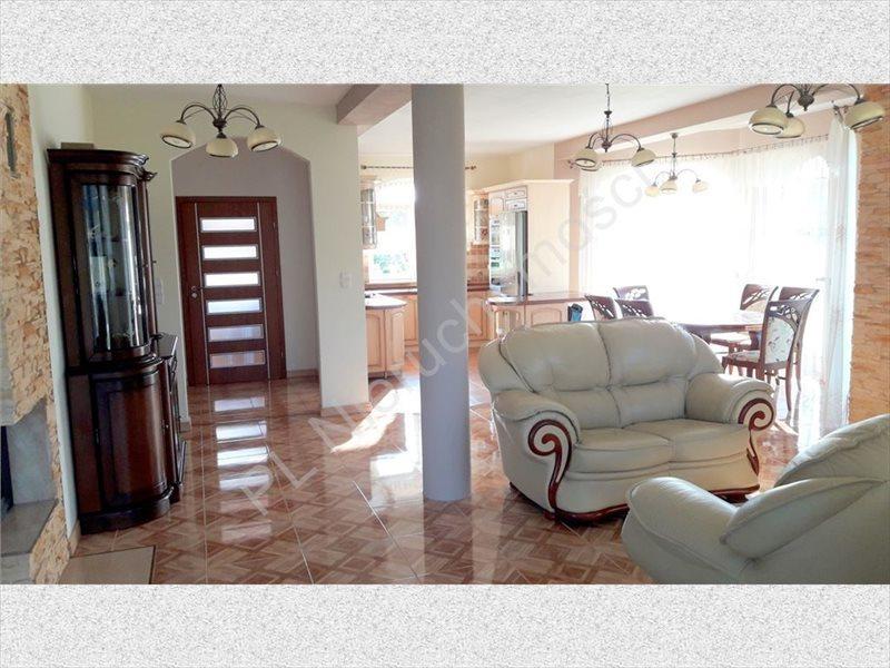 Dom na sprzedaż Żyrardów  330m2 Foto 12