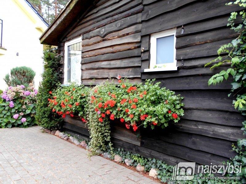 Dom na sprzedaż Pobierowo, Centrum  400m2 Foto 9