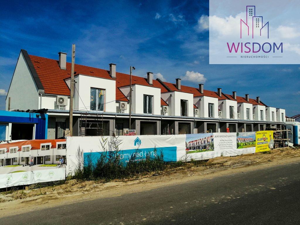 Dom na sprzedaż Olsztyn  133m2 Foto 9