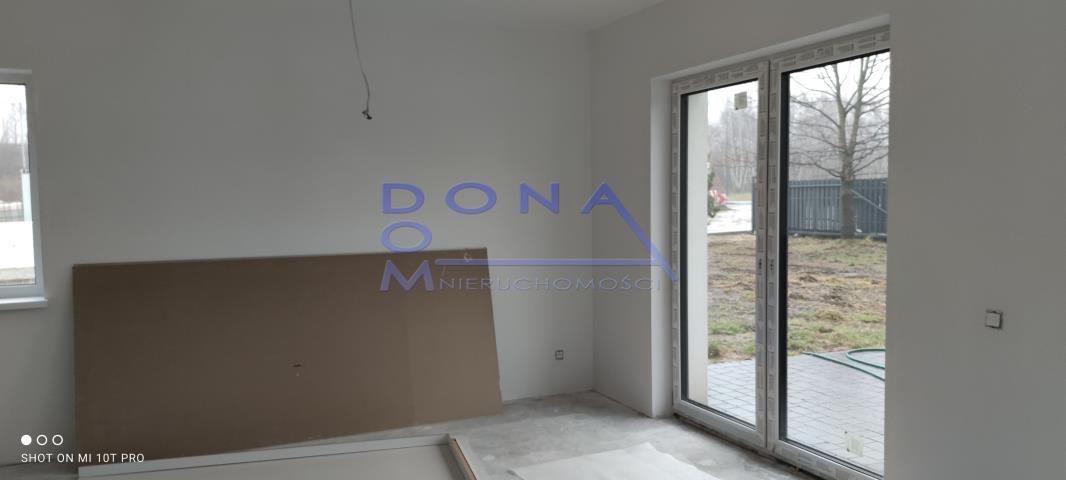 Dom na sprzedaż Łódź, Górna, Chojny  170m2 Foto 5