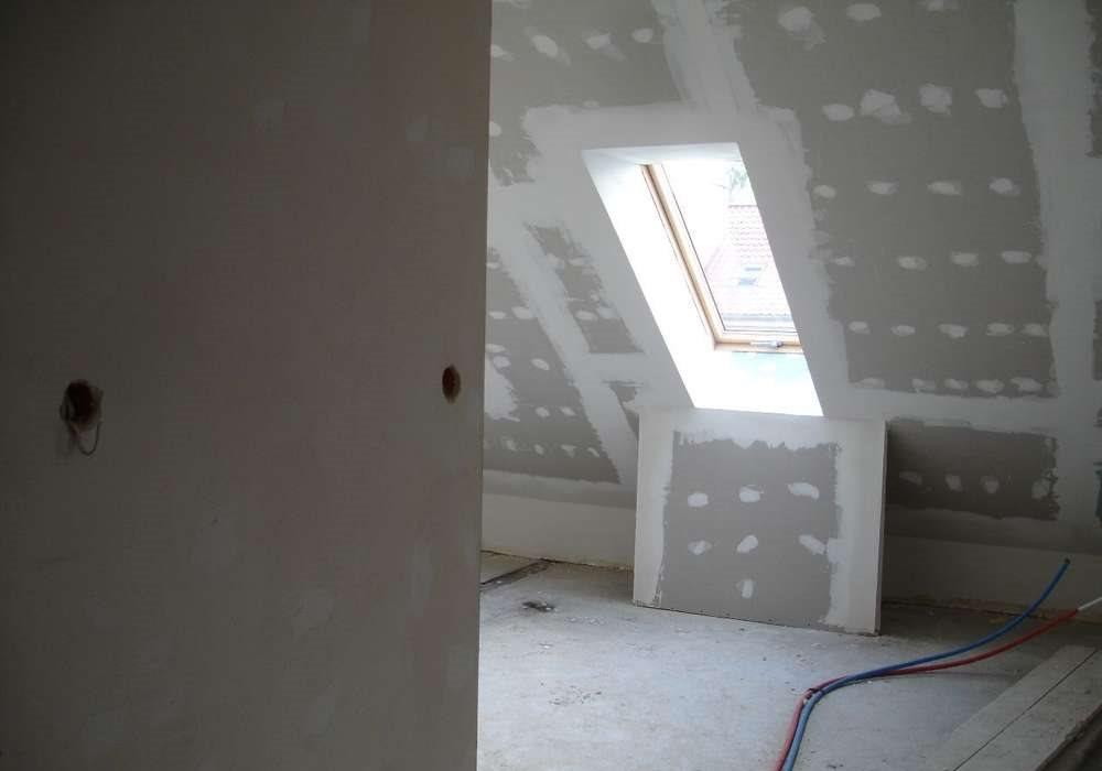 Mieszkanie dwupokojowe na sprzedaż Szprotawa  78m2 Foto 1