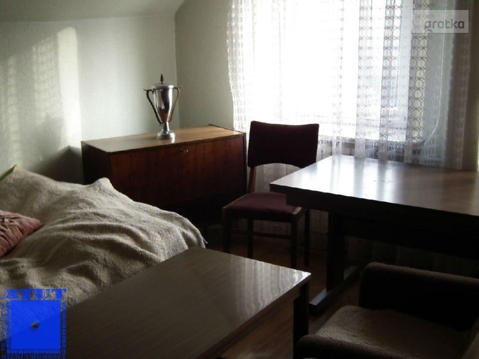 Dom na sprzedaż Gliwice, Łabędy  120m2 Foto 10
