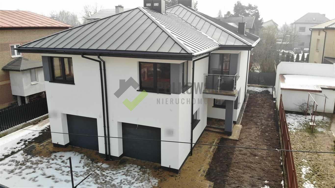 Dom na sprzedaż Kobyłka, Kobyłka  150m2 Foto 6