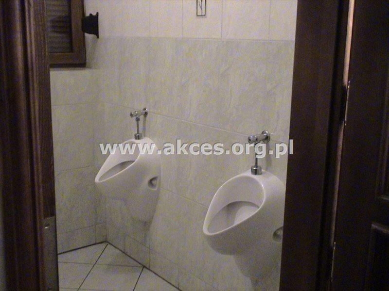 Lokal użytkowy na wynajem Konin, Laskówiec-Kolonia  1166m2 Foto 7