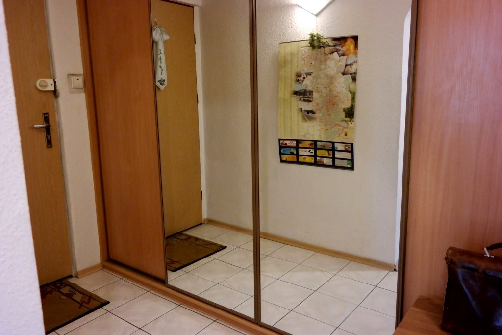 Mieszkanie dwupokojowe na wynajem Zabrze, Kowalska  48m2 Foto 12