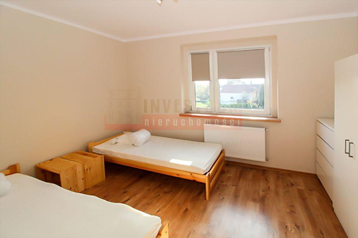 Dom na wynajem Opole  300m2 Foto 9