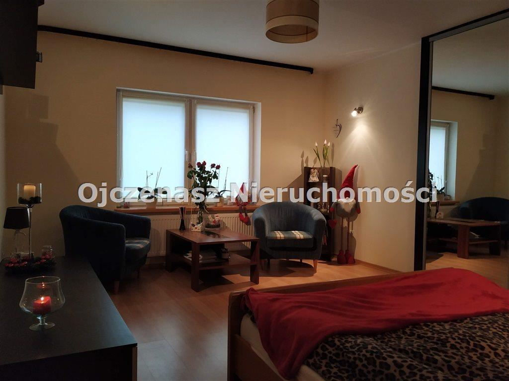 Dom na sprzedaż Bydgoszcz, Fordon, Bohaterów  369m2 Foto 10