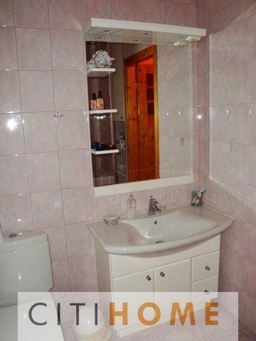 Dom na sprzedaż Józefów  222m2 Foto 4