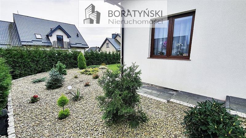 Dom na sprzedaż Koszalin, Raduszka, Raduszka, Irysów  148m2 Foto 6