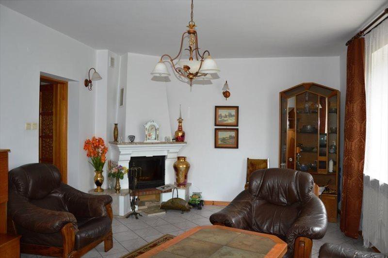 Dom na sprzedaż Legionowo, Michałów Reginów, Blisko SKM  270m2 Foto 3