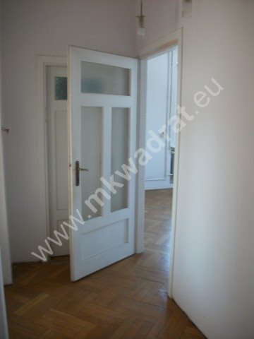 Dom na sprzedaż Warszawa, Włochy  400m2 Foto 6