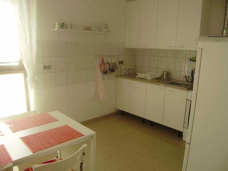 Mieszkanie dwupokojowe na wynajem Gdańsk, Wrzeszcz, Partyzantów  51m2 Foto 8