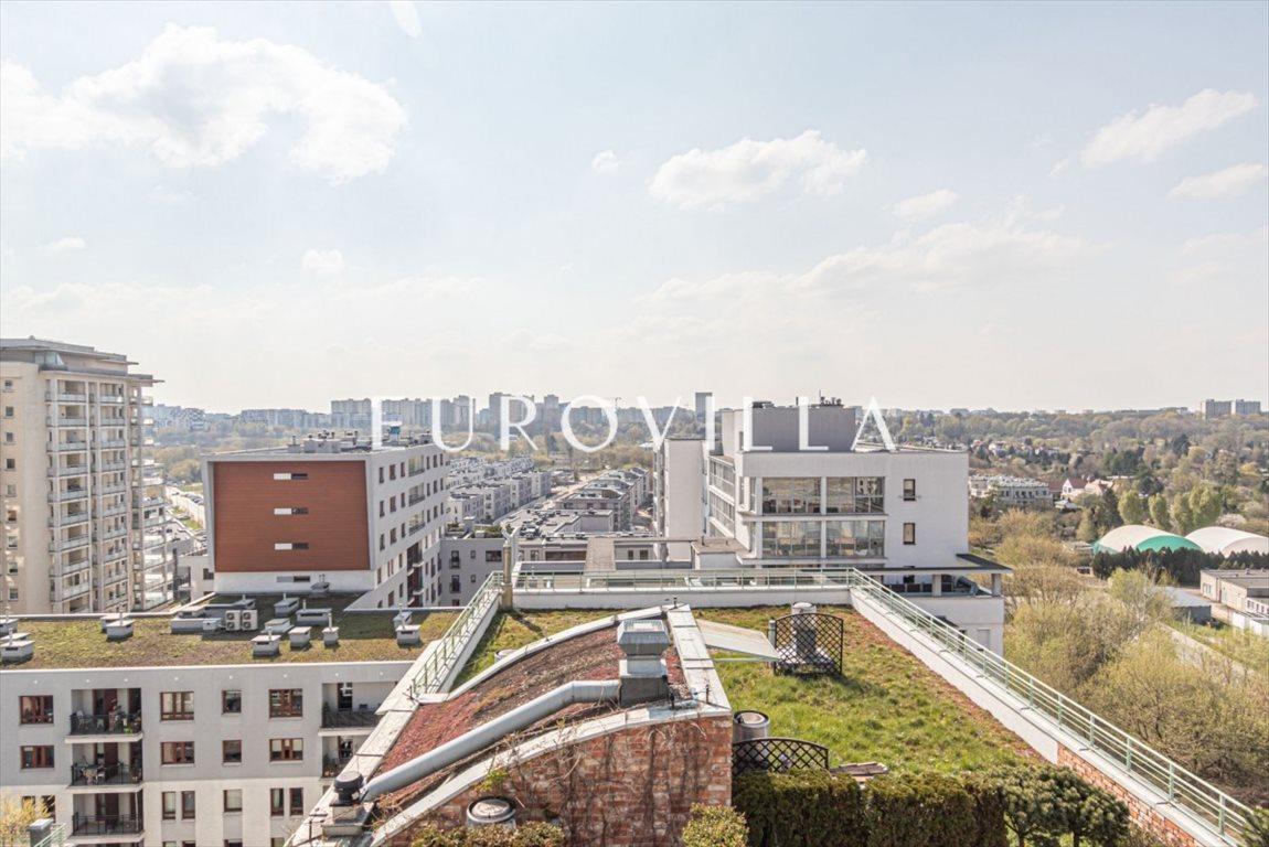 Mieszkanie na sprzedaż Warszawa, Mokotów Sielce  146m2 Foto 3