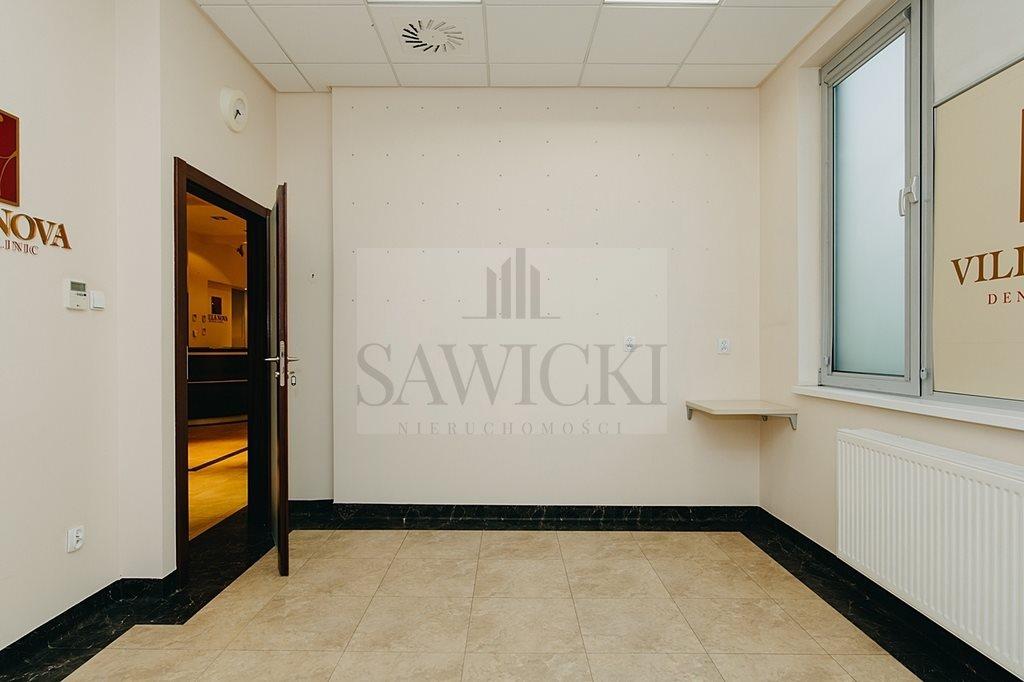 Lokal użytkowy na sprzedaż Warszawa, Wilanów, Marconich  350m2 Foto 7