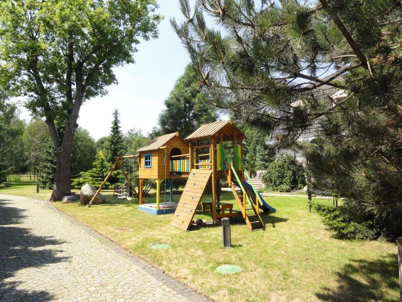 Dom na sprzedaż Długołęka  700m2 Foto 6