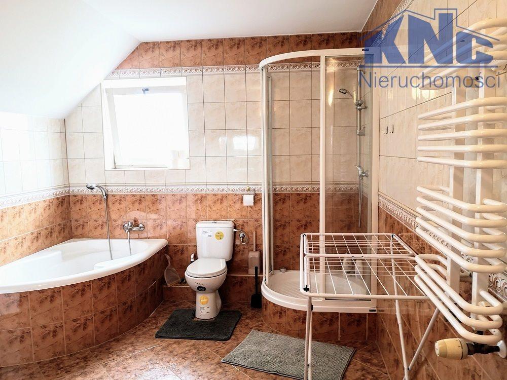 Dom na sprzedaż Konarzyce, Ogrodowa  350m2 Foto 5