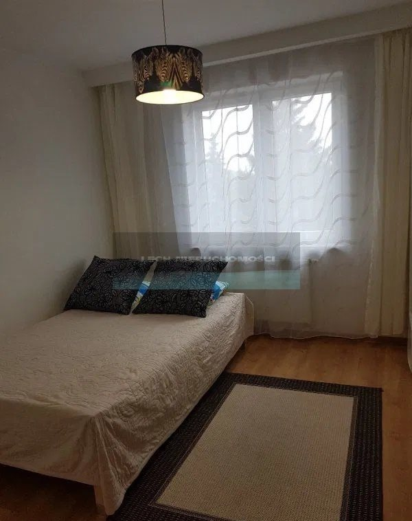 Mieszkanie trzypokojowe na sprzedaż Ząbki, Józefa Wybickiego  62m2 Foto 11