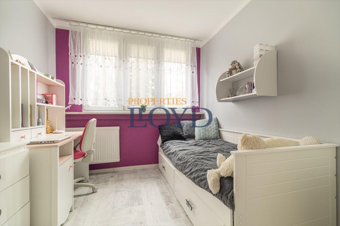Mieszkanie trzypokojowe na sprzedaż Wrocław, Stare Miasto, Kruszwicka  58m2 Foto 4
