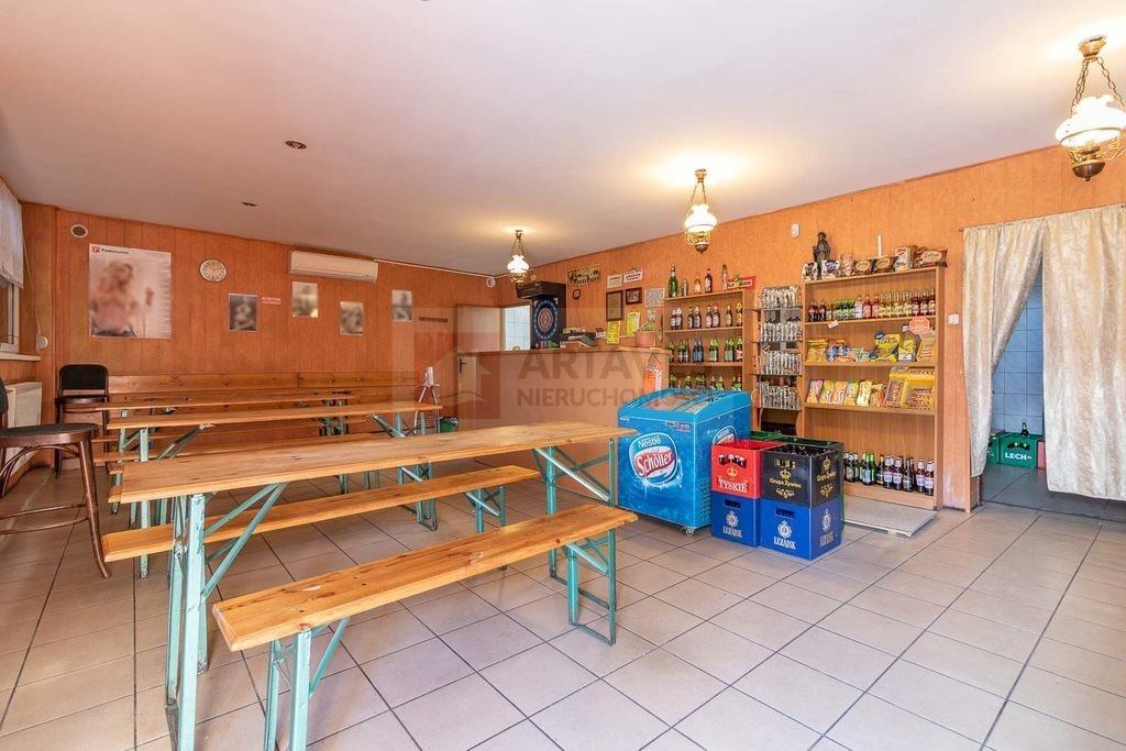 Lokal użytkowy na sprzedaż Bytom, Stroszek  87m2 Foto 1