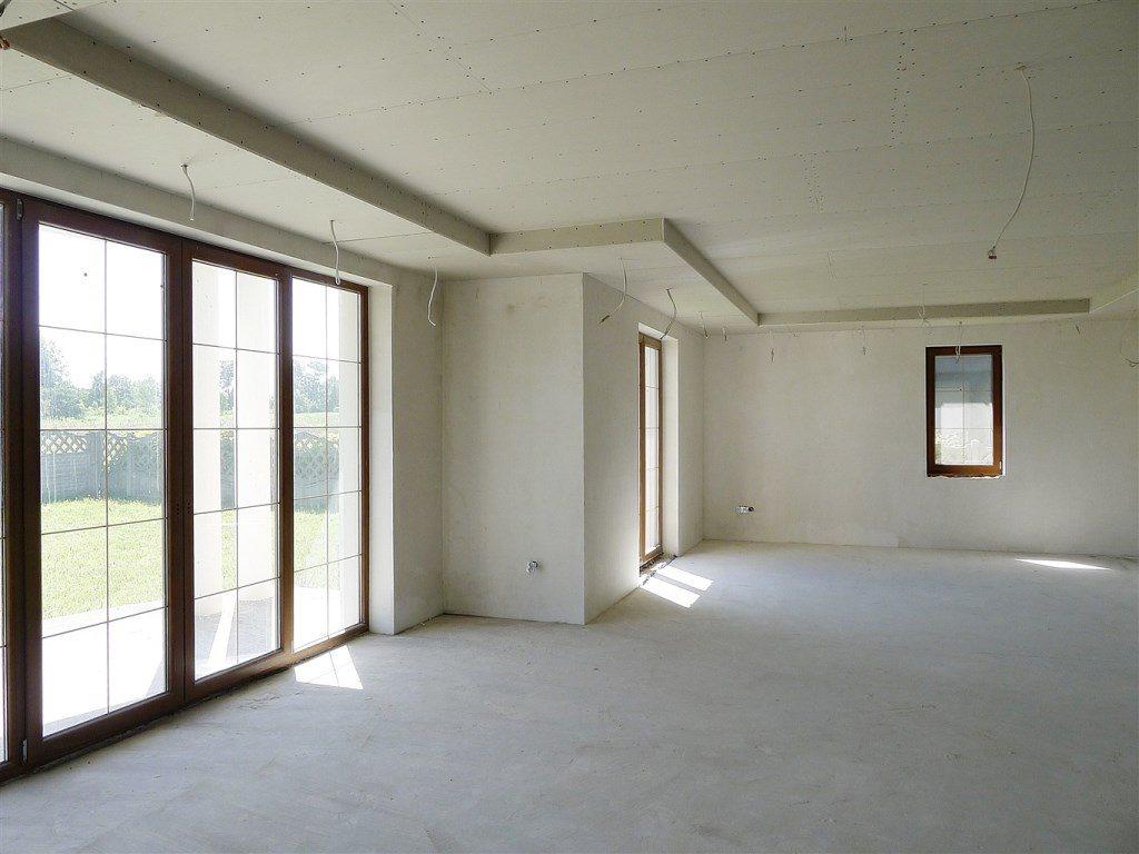 Dom na sprzedaż Aleksandrów Łódzki  360m2 Foto 8