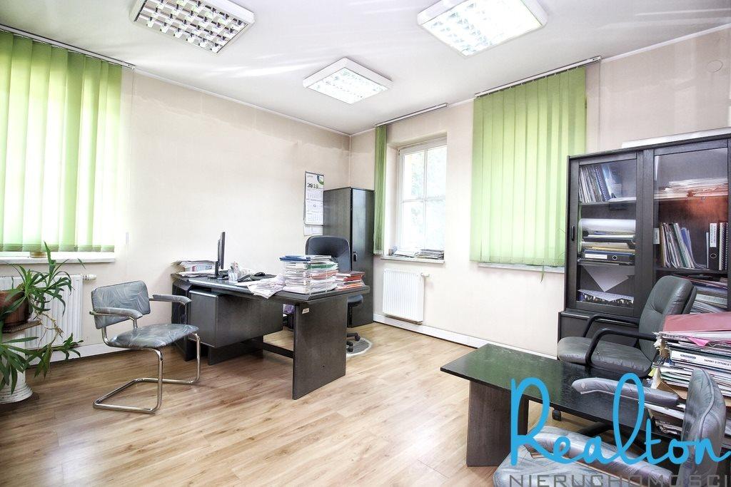 Dom na sprzedaż Katowice, Dąbrówka Mała, Wyrobiskowa  220m2 Foto 6