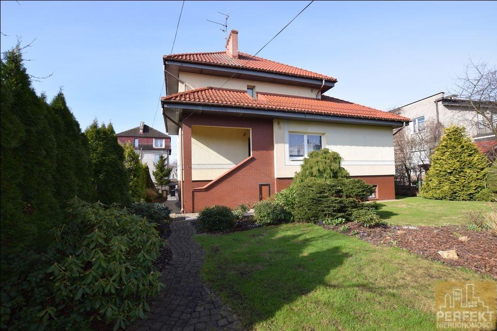 Dom na sprzedaż Olsztyn, Likusy, Jagodowa  348m2 Foto 1