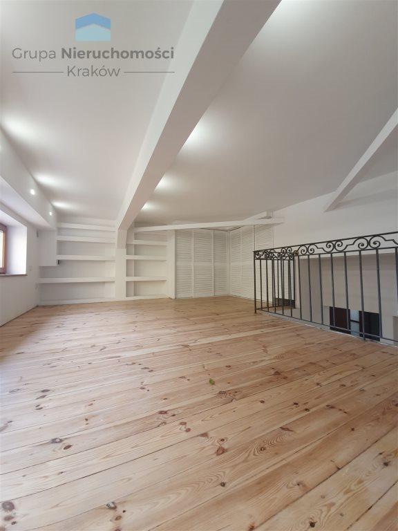 Mieszkanie trzypokojowe na sprzedaż Kraków, Łagiewniki-Borek Fałęcki, Łagiewniki, Zakopiańska  66m2 Foto 5