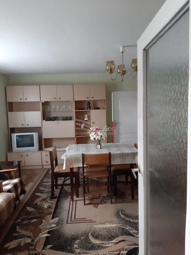 Dom na sprzedaż Maleniec  80m2 Foto 10