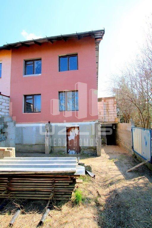Dom na sprzedaż Pelplin, Broniewskiego  148m2 Foto 2