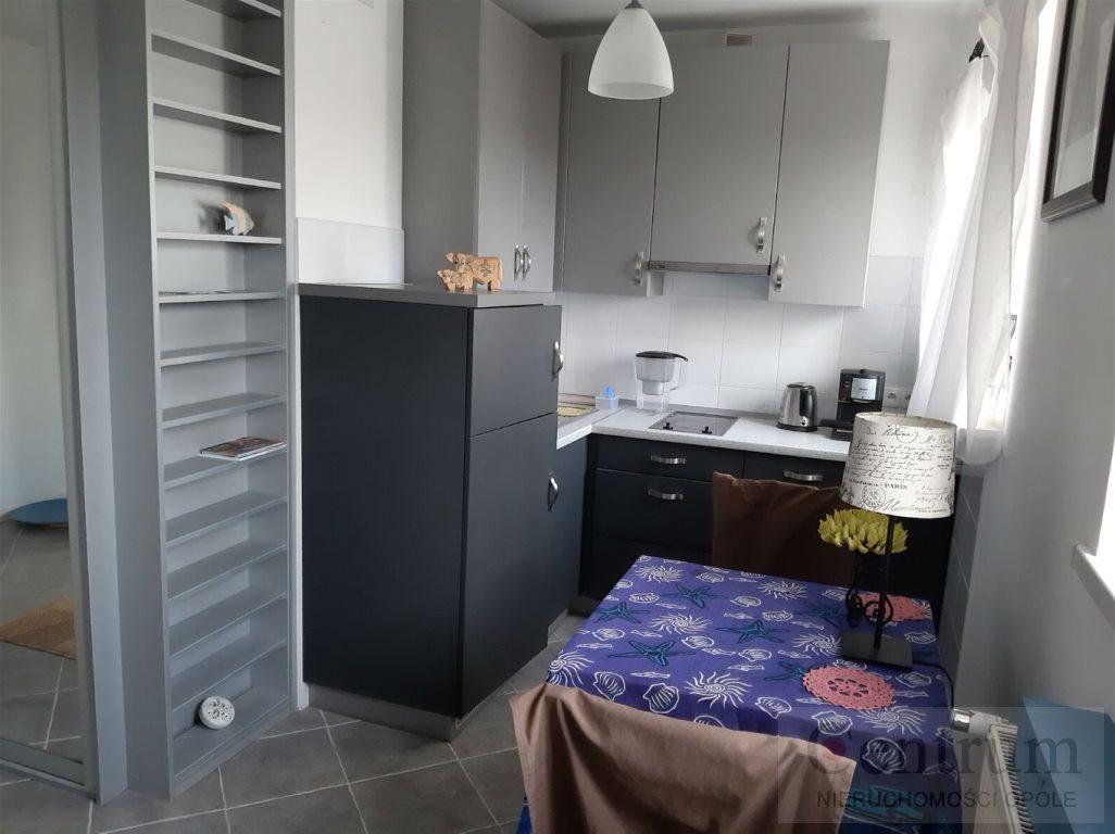 Mieszkanie dwupokojowe na wynajem Opole, Pasieka  49m2 Foto 8