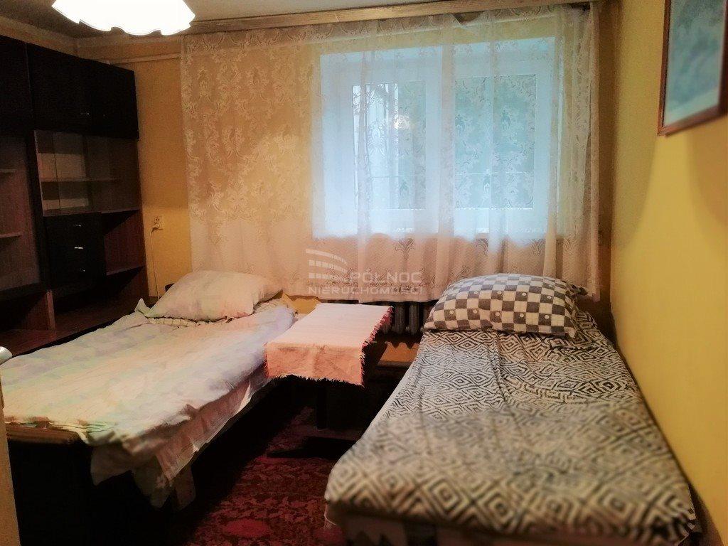 Mieszkanie trzypokojowe na wynajem Bolesławiec, Konradowska  60m2 Foto 7