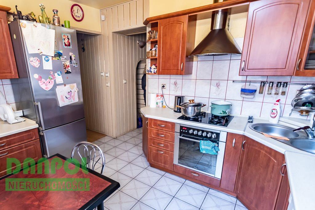 Dom na sprzedaż Szczecin, Gumieńce  300m2 Foto 1