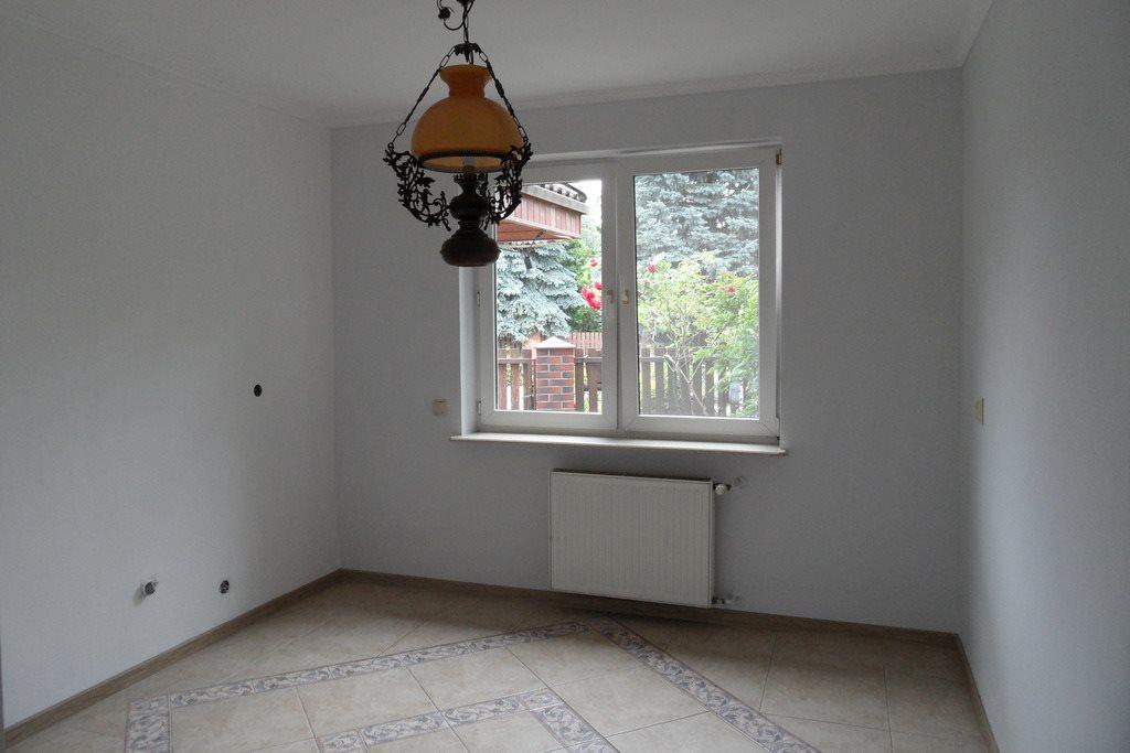 Dom na sprzedaż Nochowo  211m2 Foto 9