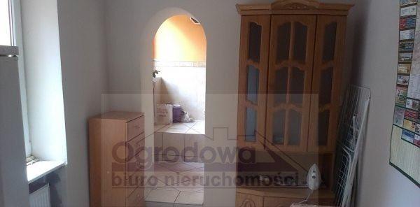 Dom na sprzedaż Gołków  100m2 Foto 5