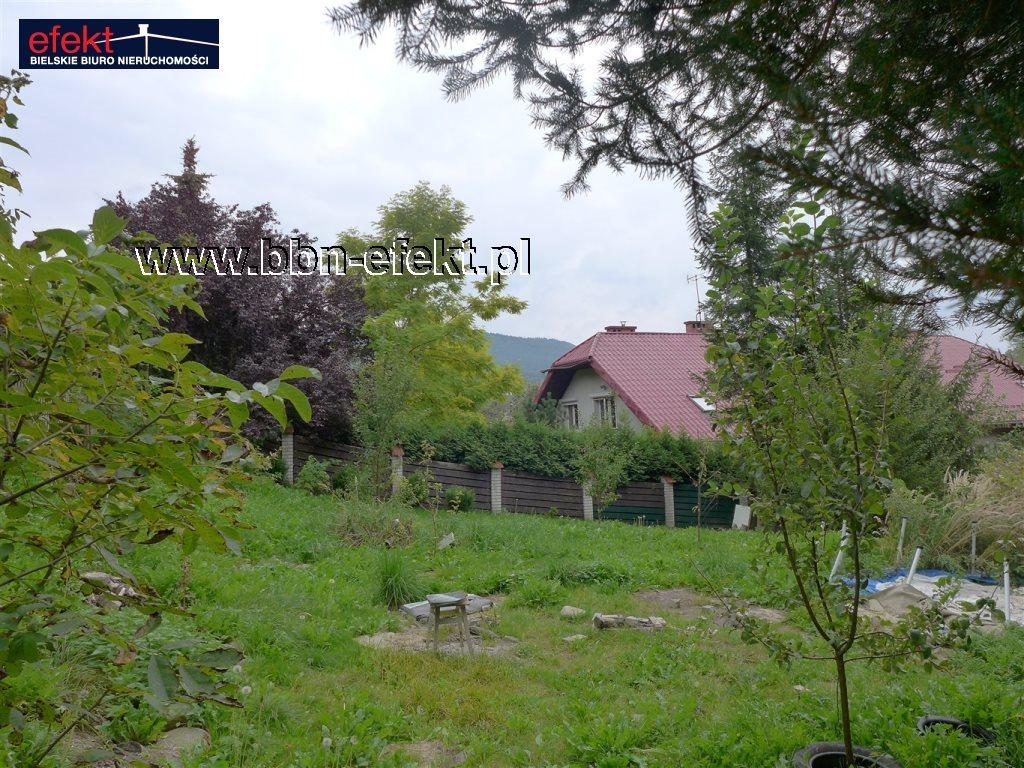 Dom na sprzedaż Bielsko-Biała, Kamienica  330m2 Foto 6