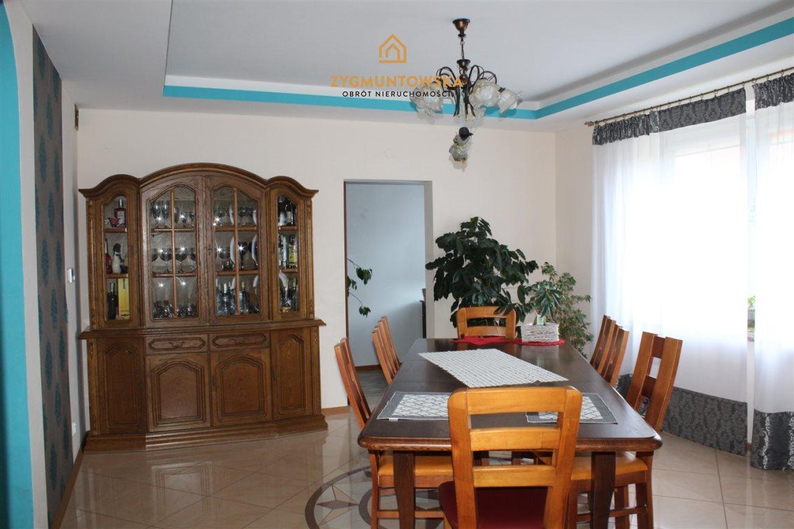 Dom na sprzedaż Mniszków, Bukowiec nad Pilicą, Bukowiec nad Pilicą 12  236m2 Foto 3