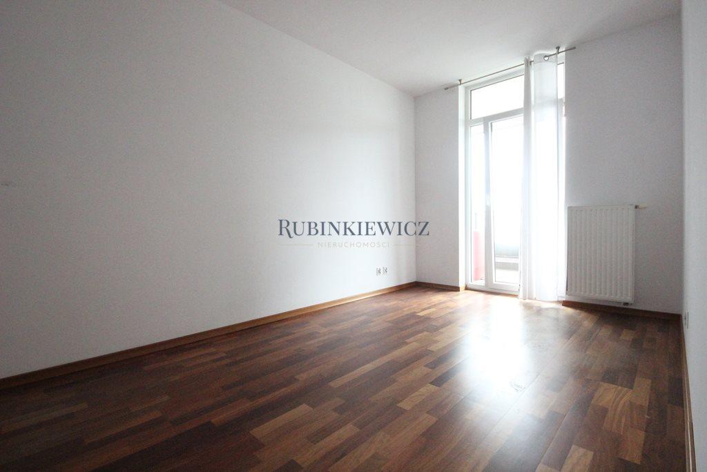 Mieszkanie dwupokojowe na wynajem Warszawa, Wola, Banderii  55m2 Foto 1