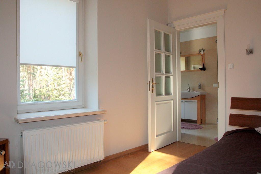 Dom na sprzedaż Warszawa, Wawer  442m2 Foto 10